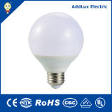Diodo emissor de luz global Light da Energia-economia 10W do CE E26 de Warm White