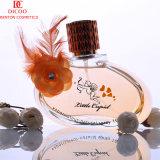 Buon profumo dell'odore di prezzi del Cupid poco costoso di alta qualità