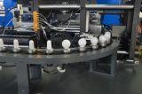 Macchina di salto della lampadina del PC LED