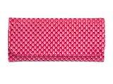 ハイエンド品質の好ましい価格(10PCS)の装飾的なブラシの構成のブラシ