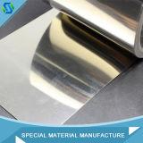 bobine de l'acier inoxydable 1.4429/316ln/fournisseur de Chine de courroie/bande