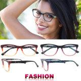2016 blocchi per grafici popolari Eyewear ottico degli occhiali di modo