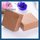 Caixa de Brinco Brilhante Brilhante com inserção (CMG-PJB-116)