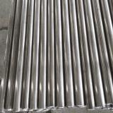 De auto Pijp van het Roestvrij staal van het Booglassen van het Metaal van het Gas van het Systeem van de Uitlaat