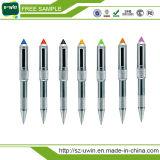 Unidad flash USB de la promoción unidad flash USB Pen personalizada