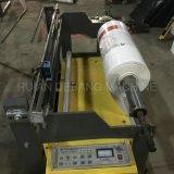 Automatisch Solf Schleifen-Griff-Beutel, der Maschine herstellt