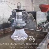 Сетка Maishi HDPE покрытия труб Anti-Corrosion
