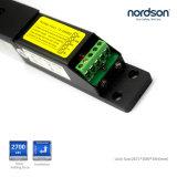 新製品のタイム・ディレイ電子ドアロックが付いている最大保有物力のせん断磁気ロック