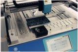 自動印字機の手動ステンシルプリンター高精度PCBプリンター