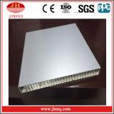 Dekoratives Metall täfelt Bienenwabe-Aluminiumpanels (JH210)