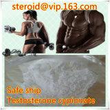 Ацетат Boldenone стероидной инкрети людской массы мышцы роста занимаясь культуризмом