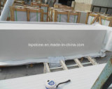 Pedra artificial do material de construção para a telha de assoalho