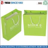 Ordenador portátil de la moda bolsa de papel Bolsa de compras