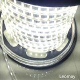 제조 IP68 SMD3528 유연한 지구 빛