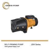 2HP Self-Priming 제트기 펌프까지
