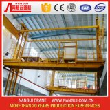 Aluminum Anodizing Plant를 위한 높은 Quality Full Auto Type Crane