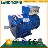 Fabbrica calda del generatore dell'alternatore di CA di vendita in Cina