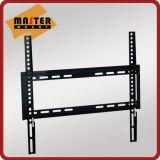 35への55 Inch Screenのための超Slim Design Flat LCD/LED Plasma TV Wall Brackets