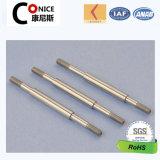 China Soem-Fabrik kundenspezifische Verkäufe guter Rod