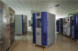 Programmierbare Temperatur Feuchte Test Chamber / Testing Machine (HD-80T)