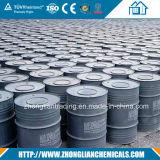 Talla del carburo de calcio del fabricante de China 50-80m m