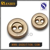 中国のSewing 2holes Buttonで昇進
