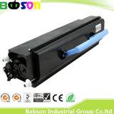 Tonalizador importado do pó E230/330/332 para Lexmark E230/E232/E238/E240/E330/E332/E332n/E340/E342/E342n