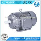 Jaula de ardilla del motor de inducción de Y 3kw 4HP (Y-100L-2)