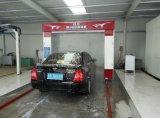 Sistema de lavagem do carro livre automático do toque