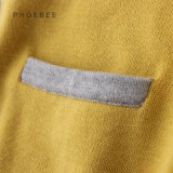 Phoebee Knitting/Knitted Clothes para Kids Boys Clothing