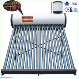 200L-500L надуло подогреватель воды медной катушки Solar Energy (ZHIZHUN)
