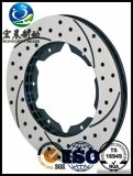 Hete Selling Brake Disc voor Sale met ISO