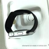 최신 Iwo 외침 신호 Mtk2502c Passpmeter MP3 선수 지능적인 시계