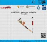 Slingman Fahrzeug-Auto-Auspeitschung (TS-L58-03)
