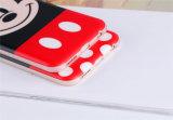IMD는 패턴 iPhone 덮개 세포 이동할 수 있는 전화 상자를 주문을 받아서 만든다