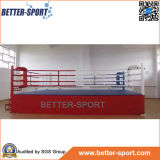 Heightの頑丈なInternational Boxing Ring