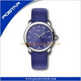 Wristwatches Китая предварительные RoHS главного качества ранга для Unisex