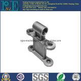 ISO9001およびSGSのカスタム鋼鉄鍛造材の部品