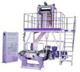 Da película barata do preço da alta qualidade máquina de sopro