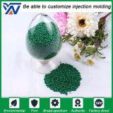Nilón reforzado PA6 (Palyamide6) con la fibra de vidrio el 30% llenado