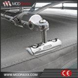 Surtidor de clase superior del sistema del montaje (GD698)