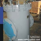 Korb-Sieb des Vatac Form-Stahl-Wcb/Lcb/Wc9/CF8/CF8m/Ss304/Ss316