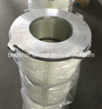 Polvo Collector Air Filter para Paint Booth