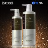 Nettoyeur de Karseell pour souple superbe sec et endommagé de cheveu