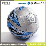 De zachte Bal van het Voetbal van het Chroom van de Kwaliteit van de Gelijke van de Aanraking