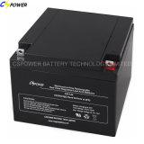 bateria do UPS de 12V24ah VRLA