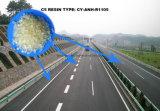 Термопластиковая маркировка дороги красит смолау петролеума C5 использования алифатическую