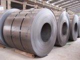 Горячекатаная стальная катушка Stw22