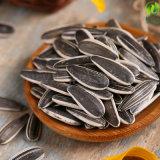 中東への中国の健康食品のヒマワリの種601