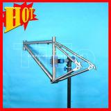 La bici di titanio di alta qualità di Hotsale del blocco per grafici della bicicletta parte il blocco per grafici di titanio della lega